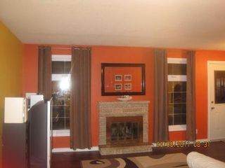 Photo 2: 71 PICKLEY CR in Winnipeg: Residential for sale (Canada)  : MLS®# 1103822