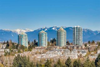 "Photo 30:  in Burnaby: South Slope Condo for sale in ""MAYFAIR PLACE"" (Burnaby South)  : MLS®# R2566851"