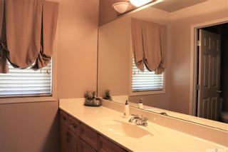 Photo 16: 9 Pelican Pass in Thode: Residential for sale : MLS®# SK872000