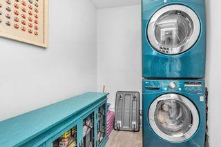 "Photo 29: 412 2439 WILSON Avenue in Port Coquitlam: Central Pt Coquitlam Condo for sale in ""AVEBURY POINT"" : MLS®# R2600398"