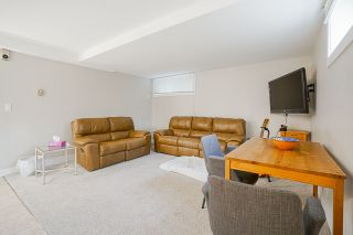 Photo 35: 2160 GODSON Court: House for sale in Abbotsford: MLS®# R2559832