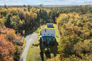 Photo 30: 12 Beamish Road in East Uniacke: 105-East Hants/Colchester West Residential for sale (Halifax-Dartmouth)  : MLS®# 202125415