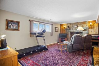 Photo 17: 414 Battleford Trail in Swift Current: Trail Residential for sale : MLS®# SK844546