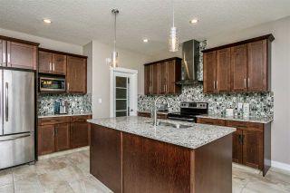 Photo 5: 16526 130A Street in Edmonton: Zone 27 House for sale : MLS®# E4243446