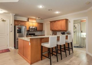 Main Photo: 116 60 24 Avenue SW in Calgary: Erlton Apartment for sale : MLS®# A1135985