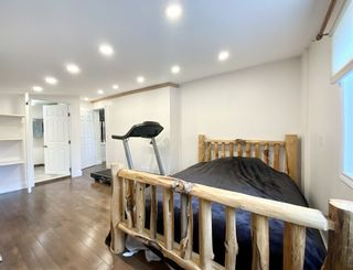 Photo 32: 5001 45 Avenue: Wetaskiwin House for sale : MLS®# E4234003