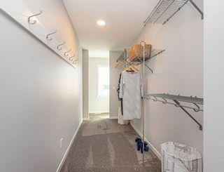 Photo 31: 9255 223 Street in Edmonton: Zone 58 House for sale : MLS®# E4224895