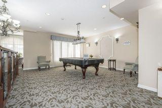 Photo 36: 225 9820 165 Street in Edmonton: Zone 22 Condo for sale : MLS®# E4261600