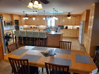 Photo 4: Saccucci Farm in Rosthern: Farm for sale (Rosthern Rm No. 403)  : MLS®# SK856093