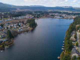Photo 39: 470 Woodhaven Dr in NANAIMO: Na Uplands House for sale (Nanaimo)  : MLS®# 835873