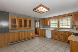 Photo 8: 4459 Shore Road in Parkers Cove: 400-Annapolis County Residential for sale (Annapolis Valley)  : MLS®# 202010110