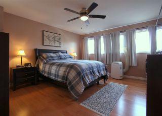 "Photo 12: 10 7475 GARNET Drive in Sardis: Sardis West Vedder Rd Townhouse for sale in ""SILVER CREEK ESTATES"" : MLS®# R2440737"