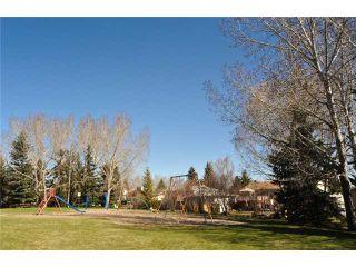 Photo 17: 535 CEDARILLE Crescent SW in CALGARY: Cedarbrae Residential Detached Single Family for sale (Calgary)  : MLS®# C3474315