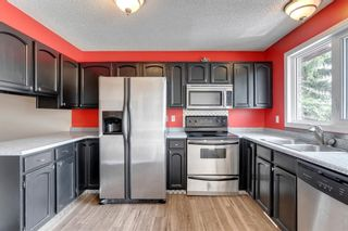 Photo 11: 122 1190 Ranchview Road NW in Calgary: Ranchlands Row/Townhouse for sale : MLS®# A1110261