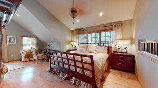 Photo 19: 203 Lakeshore Drive: Rural Wetaskiwin County House for sale : MLS®# E4265026