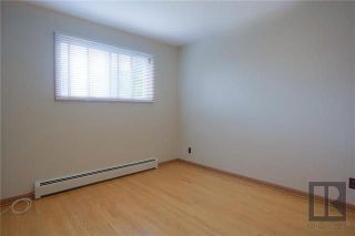 Photo 7: 566 Cathedral Avenue in Winnipeg: Residential for sale (4C)  : MLS®# 1824463