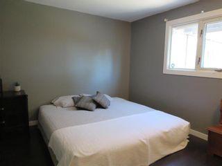 Photo 6: 84 Meadow Gate Drive in Winnipeg: Lakeside Meadows Residential for sale (3K)  : MLS®# 202118583
