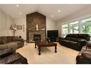 Photo 19: 5170 RUGBY Street in Burnaby: Deer Lake House for sale (Burnaby South)  : MLS®# V867140