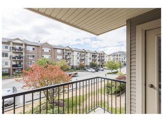 """Photo 24: 218 45769 STEVENSON Road in Chilliwack: Sardis East Vedder Rd Condo for sale in """"Park Place 1"""" (Sardis)  : MLS®# R2603905"""