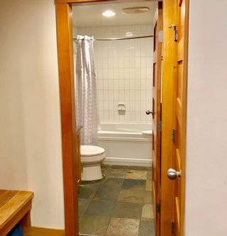 "Photo 10: 215C 2036 LONDON Lane in Whistler: Whistler Creek Condo for sale in ""LEGENDS"" : MLS®# R2312191"
