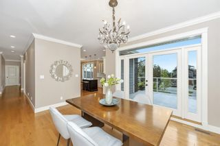 Photo 17: 2142 Blue Grouse Plat in : La Bear Mountain House for sale (Langford)  : MLS®# 878050