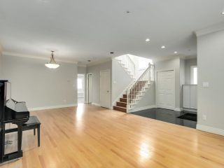 """Photo 6: 8033 HUDSON Street in Vancouver: Marpole House for sale in """"MARPOLE"""" (Vancouver West)  : MLS®# R2586835"""