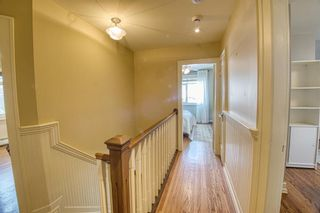 Photo 34: 1312 7 Street NW in Calgary: Rosedale Detached for sale : MLS®# A1067591
