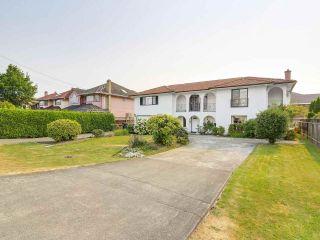 Photo 1: 9720 RAILWAY Avenue in Richmond: Lackner House for sale : MLS®# R2195518