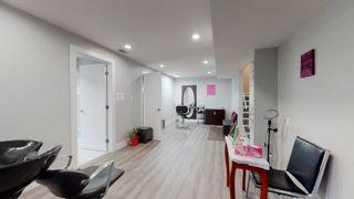 Photo 39: 3359 13 Avenue in Edmonton: Zone 30 House for sale : MLS®# E4264307