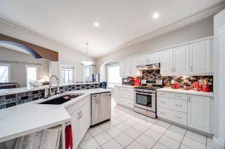Photo 8: 1351 OAKLAND Crescent: Devon House for sale : MLS®# E4230630