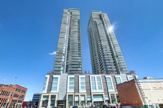 Photo 25: 1903 1122 3 Street SE in Calgary: Beltline Apartment for sale : MLS®# A1106176