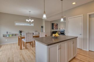 Photo 11: 113 Copperstone Circle SE in Calgary: Copperfield Detached for sale : MLS®# A1103397