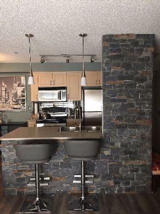 Photo 2: 103, 13908 136 Street NW in Edmonton: Condo for rent