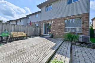 Photo 47: 14 Arrowhead Lane in Grimsby: House for sale : MLS®# H4061670