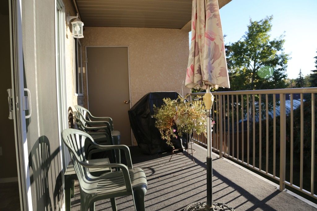 Photo 4: Photos: 227 500 Cathcart Street in WINNIPEG: Charleswood Condo Apartment for sale (South West)  : MLS®# 1322015