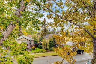 Photo 22: 8 2318 17 Street SE in Calgary: Inglewood Row/Townhouse for sale : MLS®# A1097965