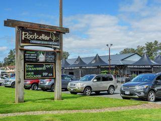 Photo 25: 3954 Hidden Oaks Pl in Saanich: SE Mt Doug House for sale (Saanich East)  : MLS®# 876892