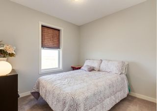Photo 26: 285 Copperpond Landing SE in Calgary: Copperfield Row/Townhouse for sale : MLS®# A1098530