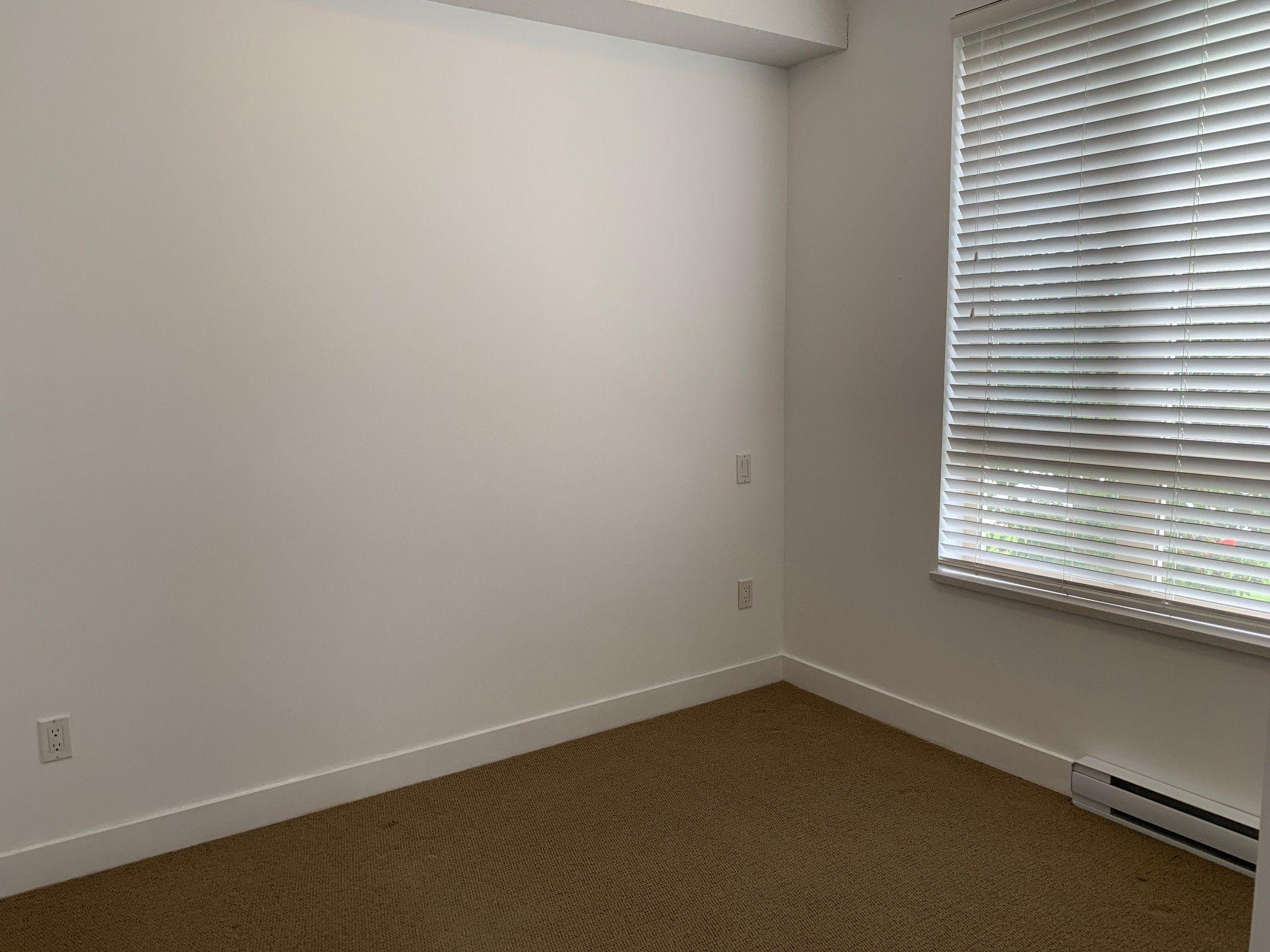 Photo 7: Photos: #212 20460 Douglas Crescent in Langley: Condo for rent