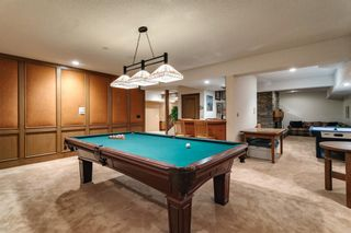Photo 31: 1129 Sydenham Road SW in Calgary: Upper Mount Royal Detached for sale : MLS®# A1109419
