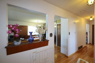 Photo 8: 6220 ROSS Street in Vancouver: Knight House for sale (Vancouver East)  : MLS®# R2603982