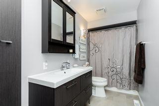 Photo 20: 39 Metz Street in Winnipeg: Bright Oaks House for sale (2C)  : MLS®# 202013857