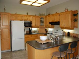 Photo 2: 9800 TURNER STREET in Summerland: Residential Detached for sale (28)  : MLS®# 103908