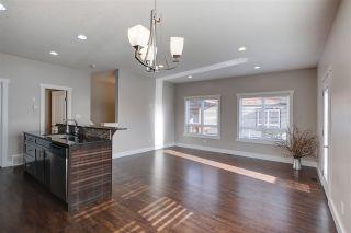Photo 4: 3203 GRAYBRIAR Green: Stony Plain Townhouse for sale : MLS®# E4236870