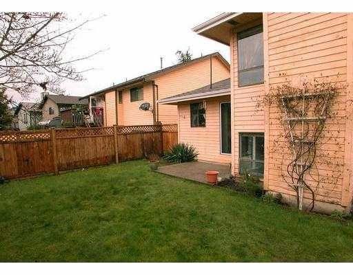 Photo 8: Photos: 1185 FALCON DR in Coquitlam: Eagle Ridge CQ House for sale : MLS®# V580133