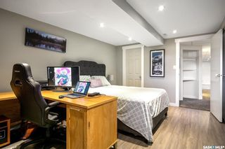 Photo 32: 935 Coppermine Lane in Saskatoon: River Heights SA Residential for sale : MLS®# SK856699