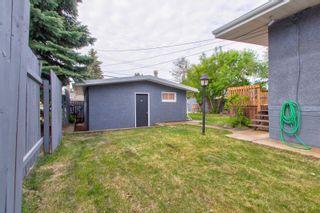 Photo 46: 5711 89 Avenue in Edmonton: Zone 18 House for sale : MLS®# E4247720