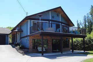 Photo 46: 2921 Cedar Drive in Sorrento: Blind Bay House for sale (South Shuswap)  : MLS®# 10232374