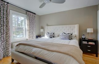 Photo 15: 945 McLean Street in Halifax: 2-Halifax South Residential for sale (Halifax-Dartmouth)  : MLS®# 202000333