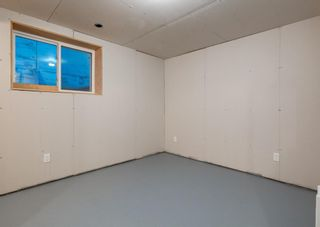 Photo 32: 23 CAMBRIAN Drive NW in Calgary: Rosemont Detached for sale : MLS®# A1120711